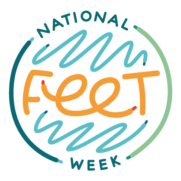 National Feet Week